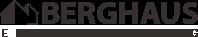 Инжиниринговая компания BergHaus