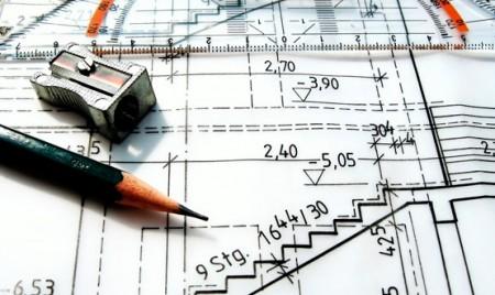 проект строительной документация