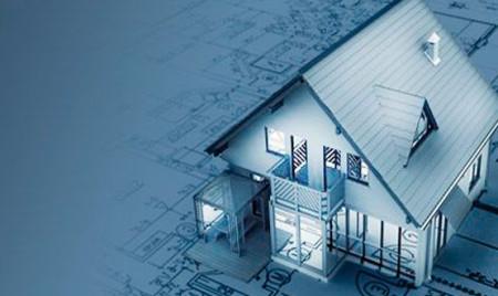 проектирование внутреннего электроснабжения