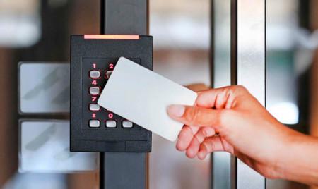 проектирование систем контроля и управления доступом для дома
