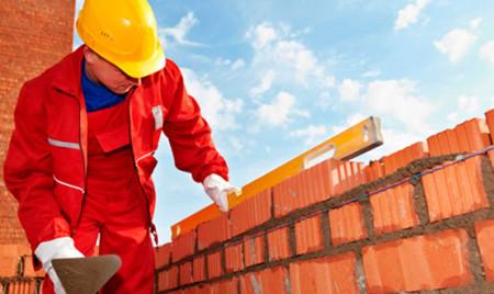 строительные работы под ключ